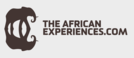 The African Experiences logo